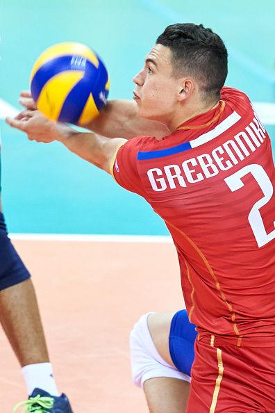 グルベヒコフ