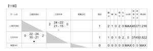 2019 予選江別ジャンプ