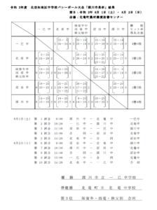 20200802 c fukagawa