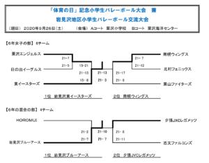 20200927 s iwamizawa